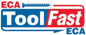 ECA Toolfast